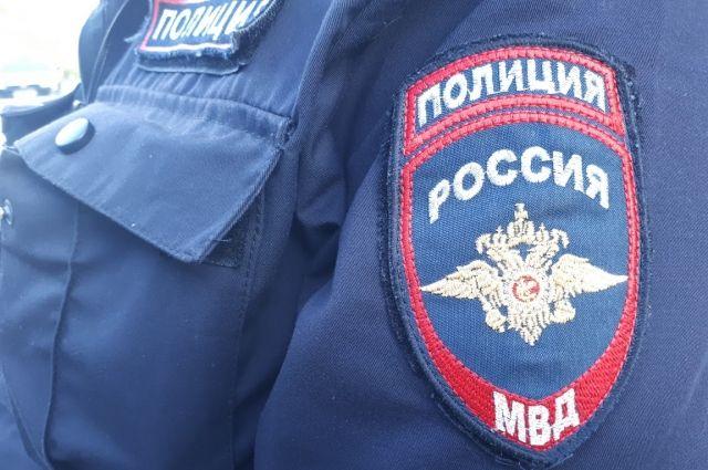 Мошенники украли более 100 тысяч рублей у двух жителей Ишима