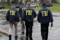 Смерть сотрудницы посольства США в Украине будет расследовать ФБР