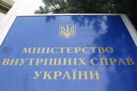Украина не намерена оказывать военную помощь в карабахском конфликте