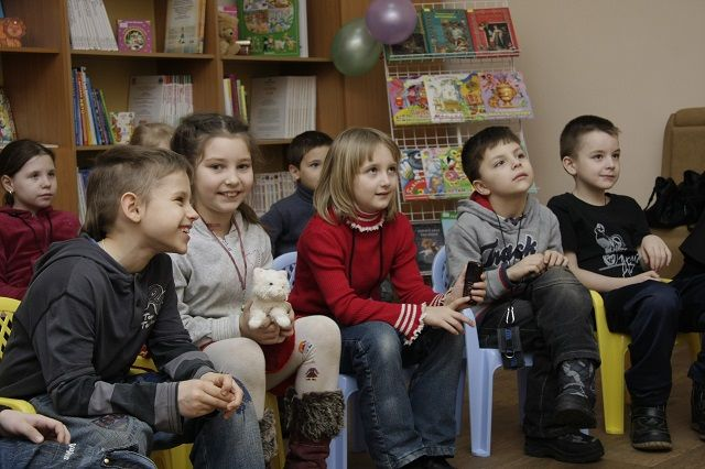 Все изданные до настоящего момента сборники псковских сказок носят научный характер: детям воспринимать эти тексты сложно.