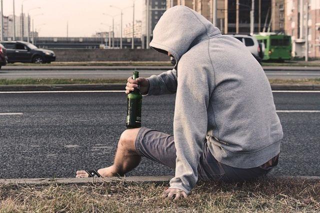Запой истории алкоголиков санаторий алкоголизм лечение