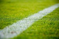 Тюменский футбольный клуб продолжает бороться за победу в ОЛИМП-Первенстве