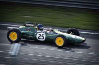 Тюменцы приняли участие в гонках Формулы 1