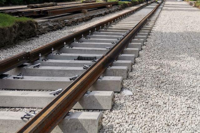 «РЖД» вложит в инфраструктуру в Новосибирской области 11,5 млрд рублей