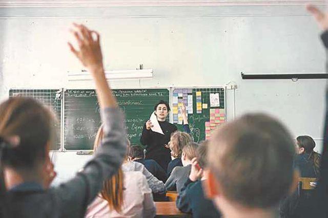 Ксения Демина, школа МБОУ СШ №11, Выкса, Нижегородская область.