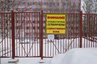 Плановую госпитализацию возобновят по мере улучшения эпидемической ситуации по коронавирусной инфекции в Республике Коми.