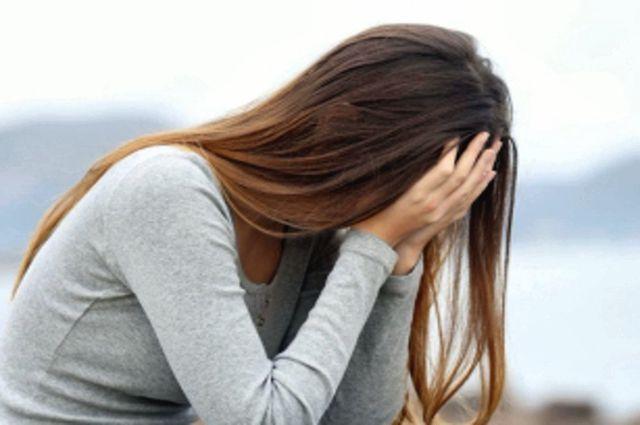 Тоболячка спасла избитую соседку от изнасилования