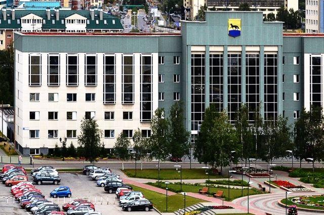 Для градоначальника Вадима Шувалова является важным, собрать команду сильных специалистов