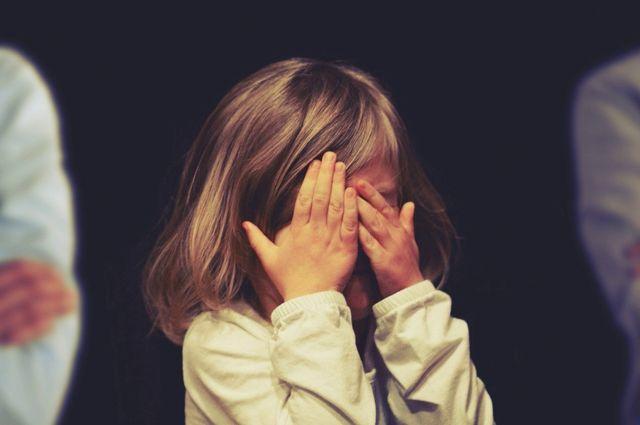 Прокуратура добивается от полицейских проведения проверки избиения ребенка