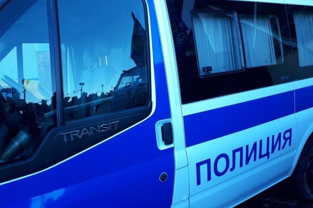 В Тюмени погиб 80-летний мужчина, упавший из окна на козырек подъезда