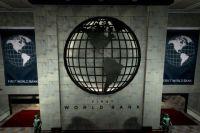 Всемирный банк ухудшил прогноз по ВВП Украины на 2020-2021 гг.
