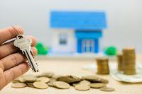 Размер социальной выплаты – не более 70 процентов от расчетной стоимости жилья