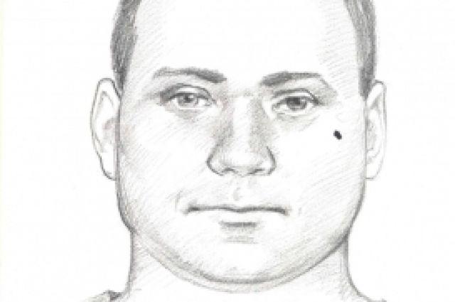 По словам потерпевшей был составлен фоторобот подозреваемого.