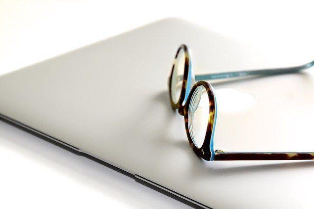 ВТБ намерен адаптировать свои ATM и для людей, полностью утративших зрение.