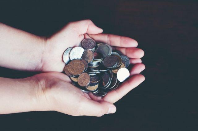 Деньги – не мелочь! Какие монеты выходят из оборота