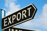 Великобритания расширила квоты на украинские товары: что изменится