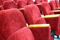 Зрители в залах будут соблюдать социальную дистанцию.