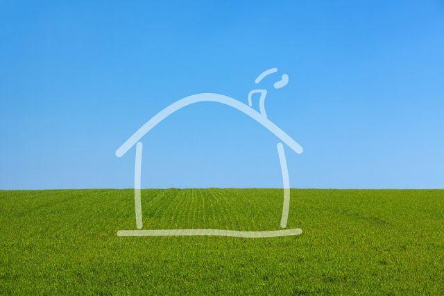 С 12 октября личный кабинет для оформления ипотеки станет доступен клиентам ВТБ по всей стране.