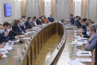 В Кабмине пройдет совещание с главами ОГА из-за ситуации с коронавирусом