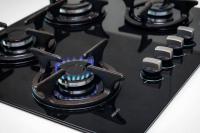 Можно ли подключиться к газоснабжению бесплатно?