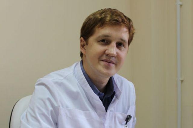 Доктор Ковалев самым тяжелым психическим заболеванием считает депрессию, которая ведет к суицидам