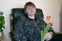 В Омске от коронавируса умерла журналист Александра Самсонова