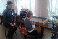 Социальные программы орчанки признаны достойными третьего места на Всероссийском конкурсе.