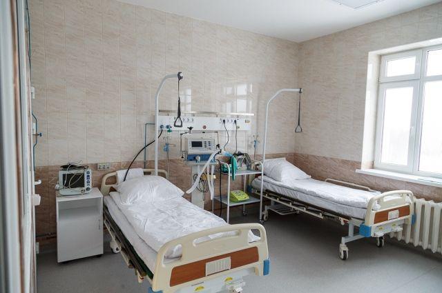 Рабочий подрядной организации в Печорском районе рассказал, как руководство халатно относится к здоровью своих сотрудников.