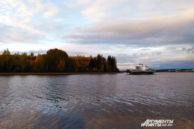 На водоемах Ижевска за минувшее лето погибли три человека