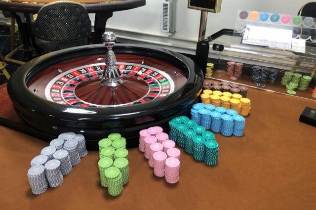 Сводка мвд о подпольных казино в хакассии казино онлайн заработок онлайн вконтакте
