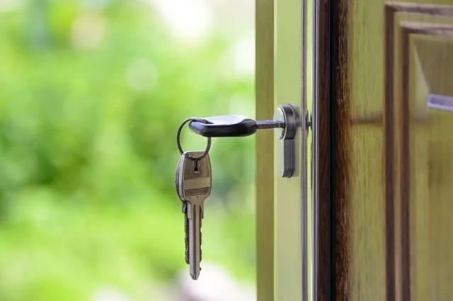 Эксперты объяснят, как правильно регистрировать право собственности.