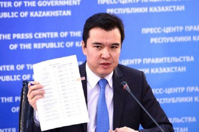 Руслан Даленов.