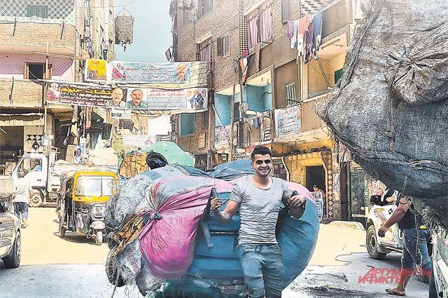 10лет назад жители Египта внадежде налучшую жизнь свергли тогда казавшегося неугодным президента. Теперь они обэтом жалеют— жизнь стала существенно дороже, аработы— гораздо меньше.