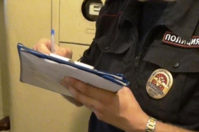 За нарушение масочного режима в Оренбуржье выписано же 14 тысяч протоколов.
