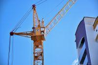 В 2020 году ввод жилья составит 12,5 тыс квадратных метров