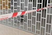 В Оренбуржье за нарушение указа губернатора приостановлена работа 27 организаций.