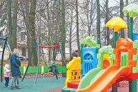 В Оренбурге из-за двух жалоб приостановили аукцион на благоустрйоство парка на Березке стоимостью 145 млн рублей.