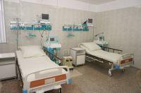 В Оренбуржье число смертей от коронавирусной инфекции достигло отметки 92.