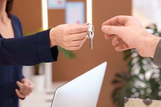 Стоит ли сейчас продавать квартиру? Советы экспертов