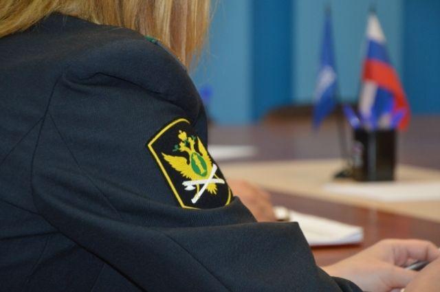 В Тюменской области за 2020 год водители накопили штрафы на 135 млн рублей