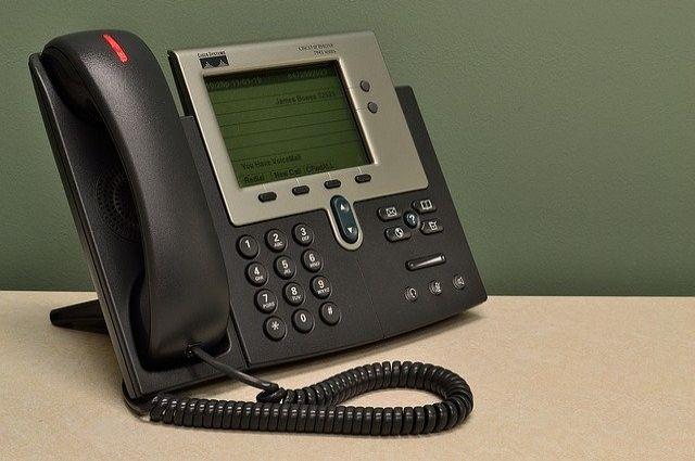 В министерстве пояснили, что пациент пытался дозвониться по номеру 8 (342) 281-38-05 – это «Городская клиническая поликлиника №5».