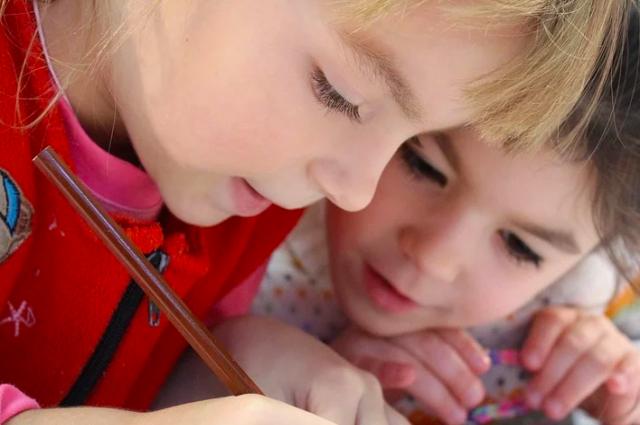 В Оренбуржье из-за коронавируса пособие на детей будут выплачивать без заявления.