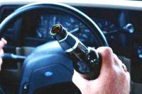 61 авария с участием нетрезвых водителей унесла жизни 13 человек. 74 человека получили травмы различной степени тяжести.