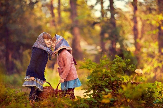 17 октября: православный праздник, народный календарь, обычаи и запреты дня
