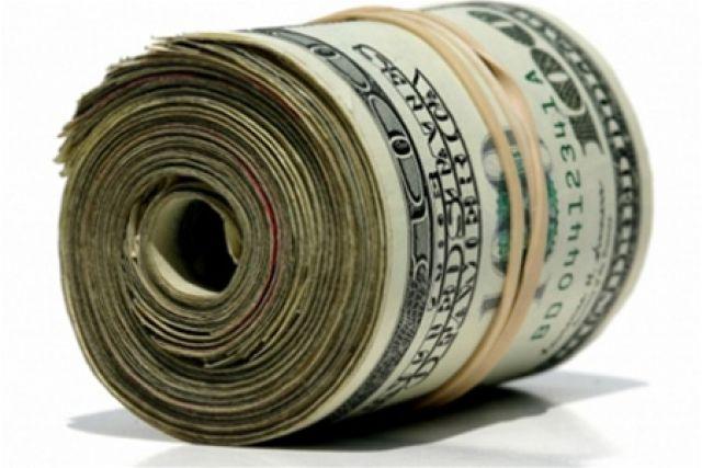 В НБУ назвали самые крупные страны-инвесторы в Украину