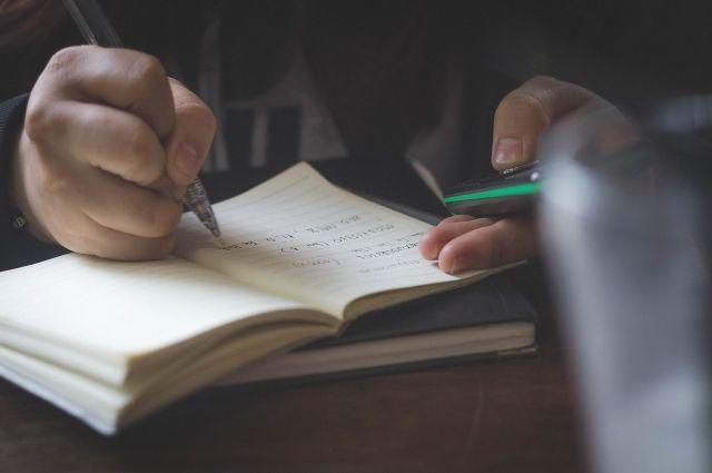 Студентов частично привлекут к работе в городских медучреждениях.