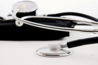 В Ноябрьске гинекологи вновь начнут принимать пациенток по видеосвязи