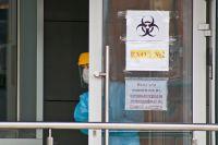 Многие из них касались нехватки лекарств против ОРВИ и гриппа в аптеках.
