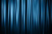 Тюменский театровед примет участие в драматическом конкурсе