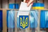 Во Львовской области избили кандидата в депутаты горсовета